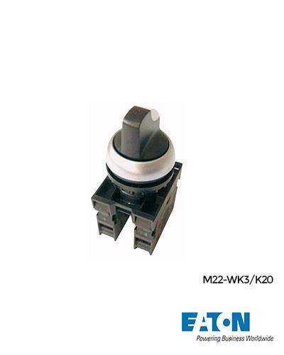 49.-M22-WK3K20-logo