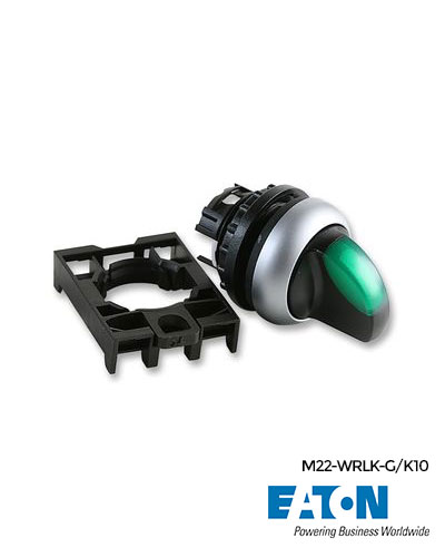 50.-M22-WRLK-GK10-thumb