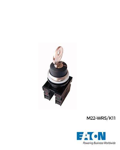 52.-M22-WRSK11-logo