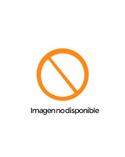 imgNoDisponible-thumb