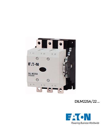 138.-DILM225A-logo
