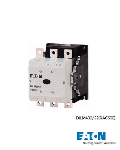 154.-DILM40022(RAC500)-logo