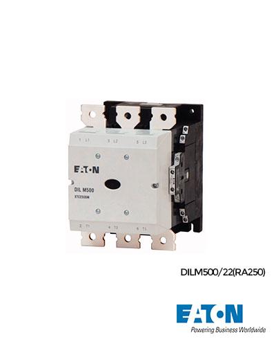 155.-DILM50022(RA250)-logo