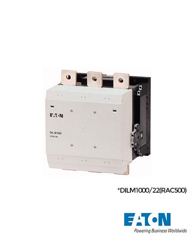 165.-DILM100022(RAC500)-logo