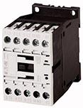 168. DILM7-10 (24VDC)-tabla