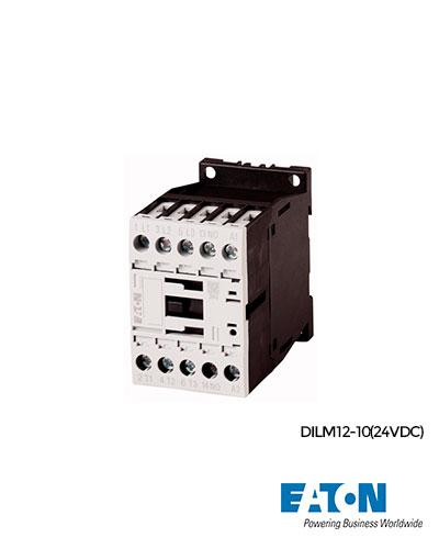 173.-DILM12-10-(24VDC)-logo