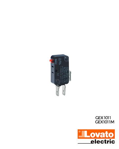 178D.-GEX-1011-logo