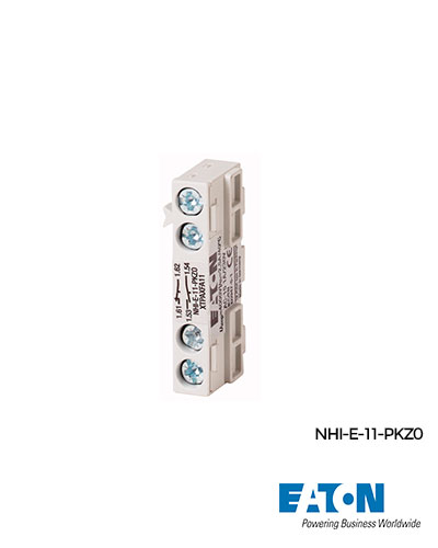 297.-NHI-E-11-PKZ0-logo