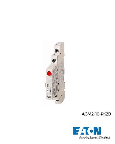 298.-AGM2-10-PKZ0-logo