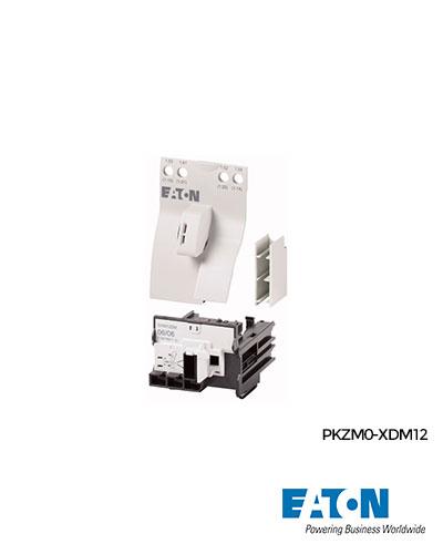 299F.-PKZM0-XDM12-logo