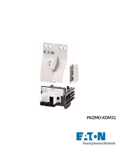 299G.-PKZM0-XDM32-logo