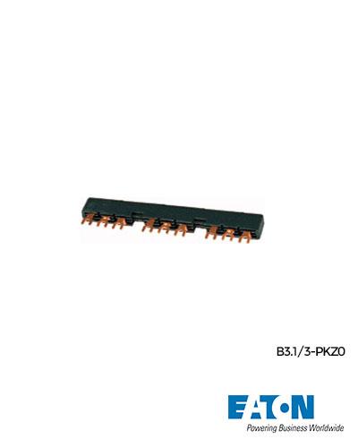 299K.-B3.13-PKZ0-logo
