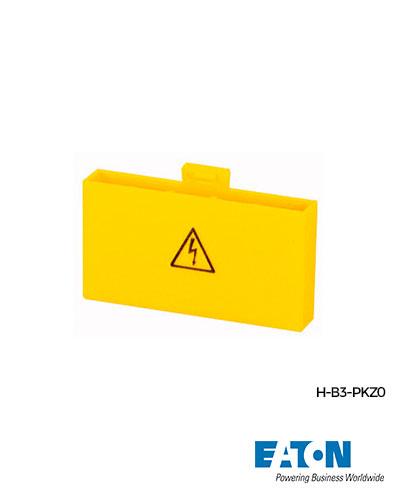299O.-H-B3-PKZ0-logo