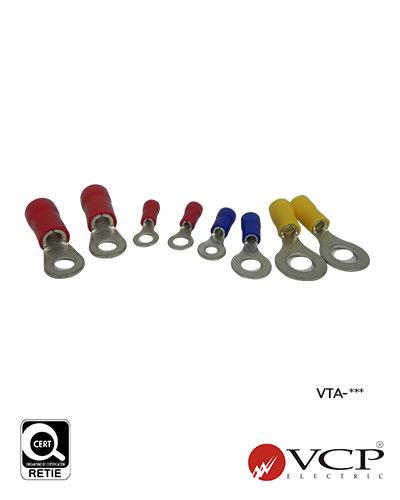 42.-VTA-logo