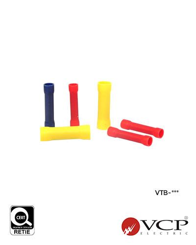45.-VTB--logo