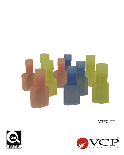 48.-VTFC-logo