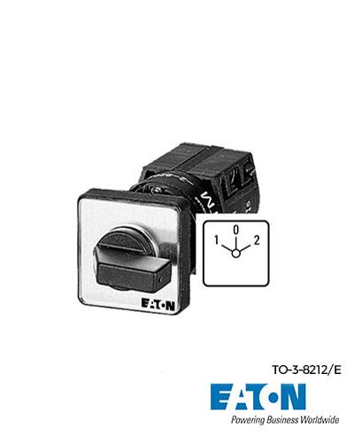 498-TO-3-8212_E-logo