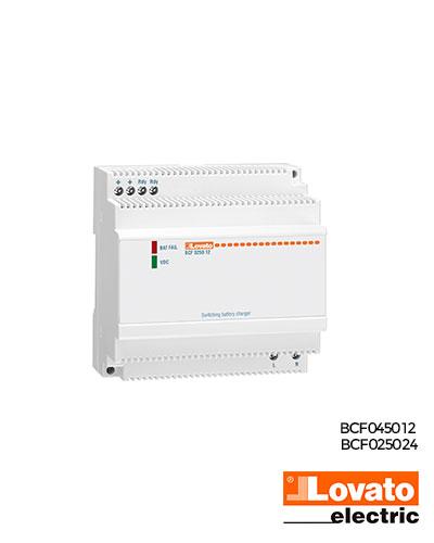 54.-BCF025012-logo