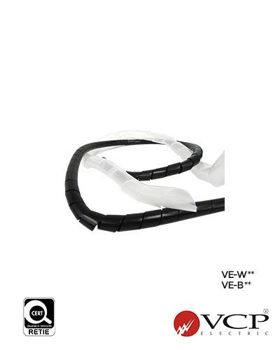 55.-VE-logo