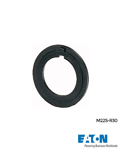 SC 63x80 aire cilindro piston neumatico cilindro aircylinder CTCE 63x80
