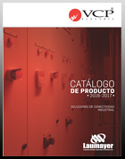 catalogo_vcp_electric_2016-2017
