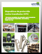 Leviton-DPSs-en-espanol-Septiembre-2015