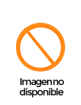 imgNoDisponible-tabla