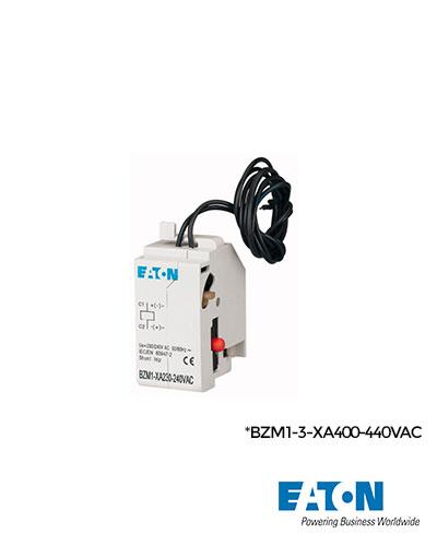 329.-BZM1-3-XA400-440VAC-logo
