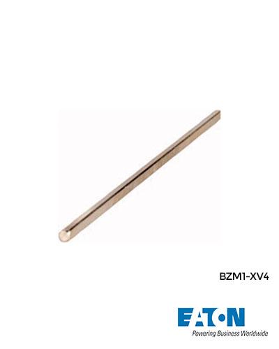 332.-BZM1-XV4-logo