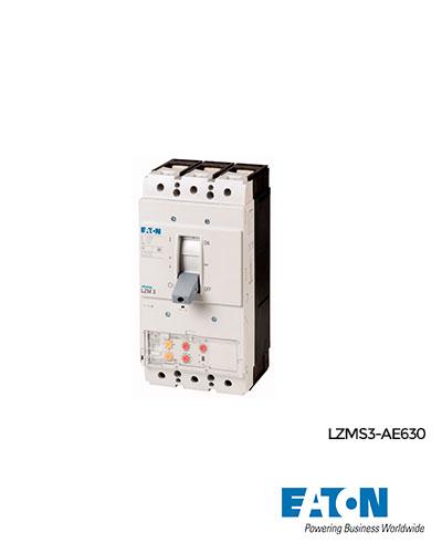 366.-LZMS3-AE630-logo