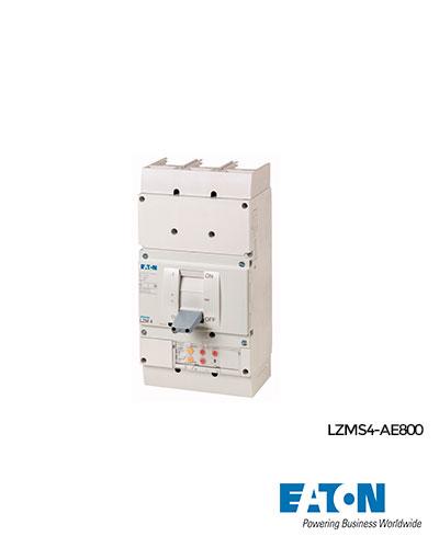 367.-LZMS4-AE800-logo