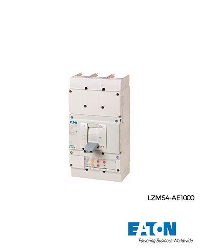 368.-LZMS4-AE1000-logo