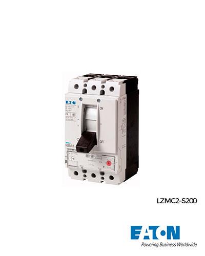 377.-LZMC2-S200-logo