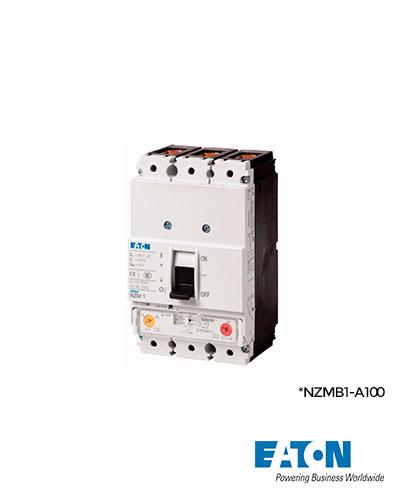 385.-NZMB1-A100-logo