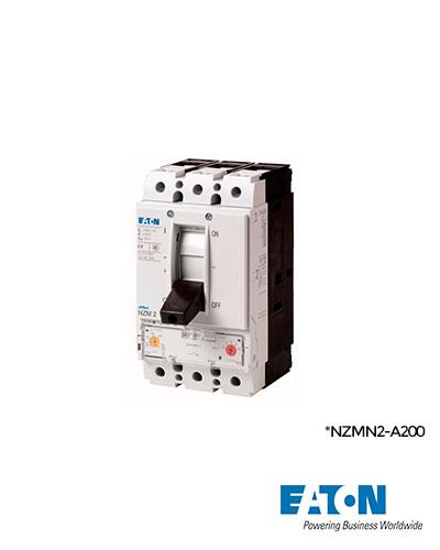 397.-NZMN2-A200-logo