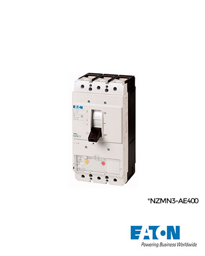 411.-NZMN3-AE400-logo