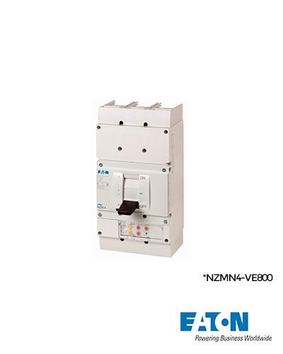413.-NZMN4-VE800-logo