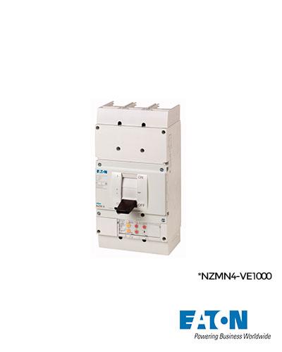 414.-NZMN4-VE1000-logo