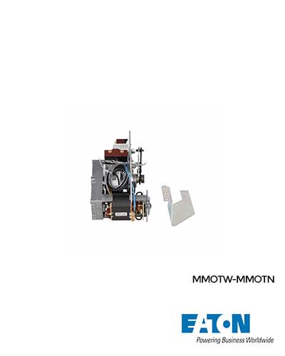 472.-MMOTW_C-logo