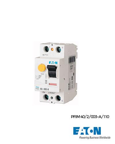 573.-PFIM-402003-A110-logo