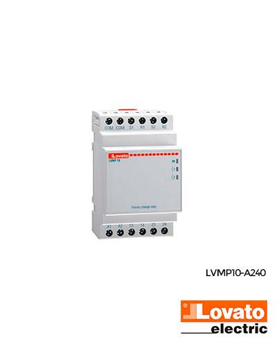 73.-LVMP10A240-logo