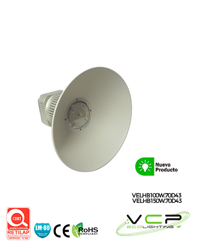 7.-VEL0029-logo