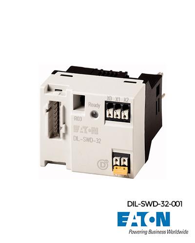 DIL-SWD-32-001-logo