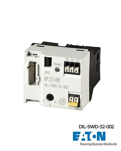 DIL-SWD-32-002-logo
