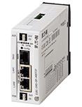 EU5C-SWD-EIP-MODTCP-tabla