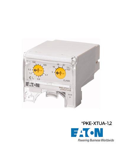 PKE-XTUA-1,2-logo