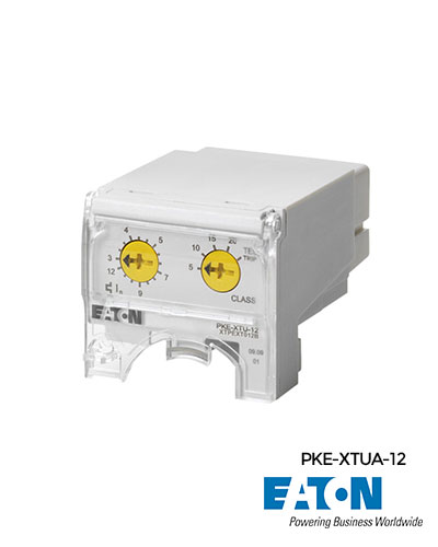 PKE-XTUA-12-logo