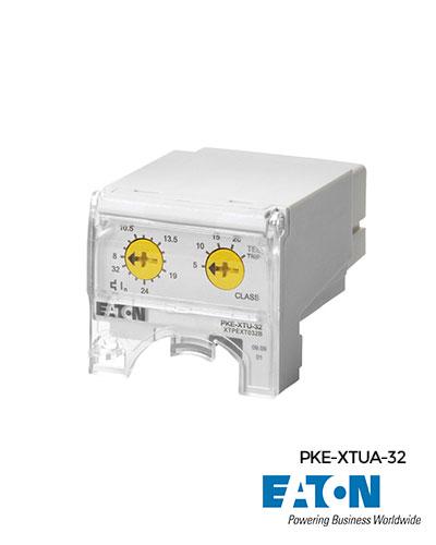 PKE-XTUA-32-logo