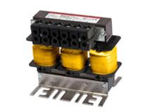 14.-ECL0034-tabla