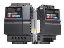 1. KL010210IS-tabla